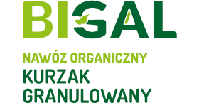 Bigal